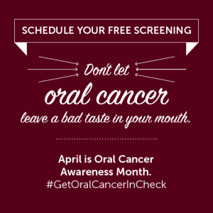 16041 Social Post - Oral Cancer4