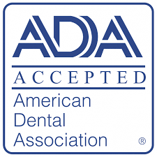 american-dental-association-accepted-seal
