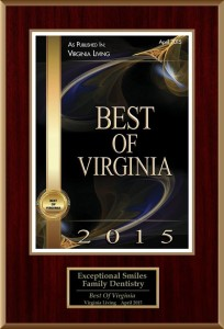 Best of Virginia