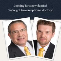 Harrisonburg Dentists