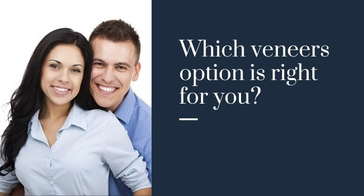 Lumineers® vs veneers: Which option is right for you?