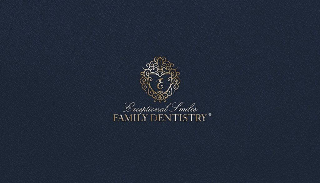 Exceptional Smiles Family Dentistry Logo