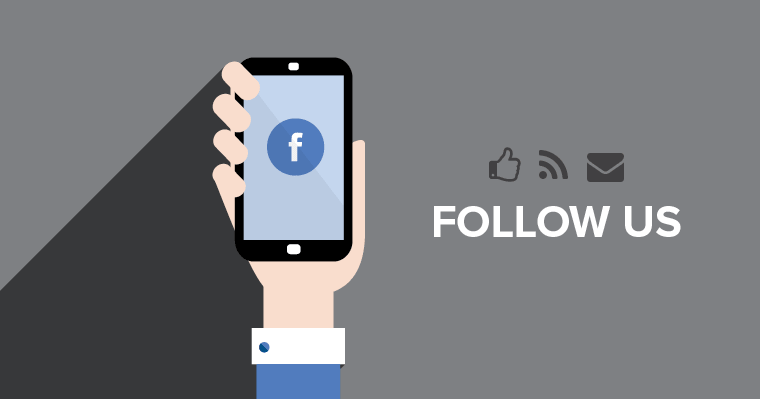 Learn why you should follow us on Facebook right away! Do you follow us on Facebook yet? Following a business on Facebook is easy and beneficial. We work hard to ensure the content on our page is personal, entertaining, relevant, and interesting - but most importantly, we want it to be valuable and beneficial to YOU! Here are five reasons you should follow our Facebook page right away: 1. Because You Love Us Many of you are part of our family. You have been a patient or a friend for many years. You personally know one or more of us and are interested in what we are doing. When you follow us on Facebook, you'll see what we are up to and enjoy our journey with us! After all, we love to keep our patients and friends updated - Facebook is the number one way we do that. 2. Because You are Part of Our Community We love our community! And as a team made up of members of the community, we like to talk to talk from time to time about things that are happening locally. If you are interested in health, family, charity, local events, etc., following us on Facebook is an easy way to stay current and share in our excitement as we experience all that our neighborhood has to offer! 3. Because You Want to Get to Know Us Are you looking for a dentist? Do you wonder who we are and whether we are a good fit for you and your family? Following us socially is a great way to check us out before coming in. We try to stay as transparent as possible so that you can get to know each one of us through our Facebook page. Keep up with the latest: Read reviews from current patients. See what we are up to in our office. Be the first to know when we add new technology or services. See the faces and personalities of our friendly team. Get current information about our location, opening times, services, and more. Get a behind-the-scenes look at our practice. Do you follow us on Facebook? Learn 5 reasons you should. 4. Because You Want to Interact With Us As a business, we feel it's very important to listen and respond to everyone. Following us on facebook creates a channel where you can interact with us easily. Do you wish to leave a review? Do you have a question you'd like to ask? Is there some way we can serve you better? Let us know and we'll do the best we can to improve or educate you more fully to the best of our ability. Get speedy responses and interact with our team on a personal level. 5. Because You are Interested in Getting Great Value A final advantage to following us is that you can receive exclusive offers that others just won't get. You'll become a VIP - very important patient - and we feel it's important to reward that from time to time! Be the first to know about valuable money-saving offers; they're easily accessible directly from our Facebook page. Please take the time to follow us on Facebook today. We are sure you'll be glad you did!
