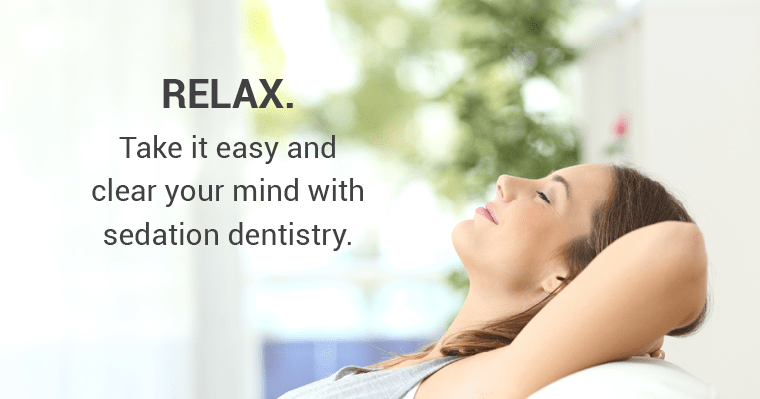 Learn all about sedation dentist in Harrisonburg, VA at Exceptional Smiles